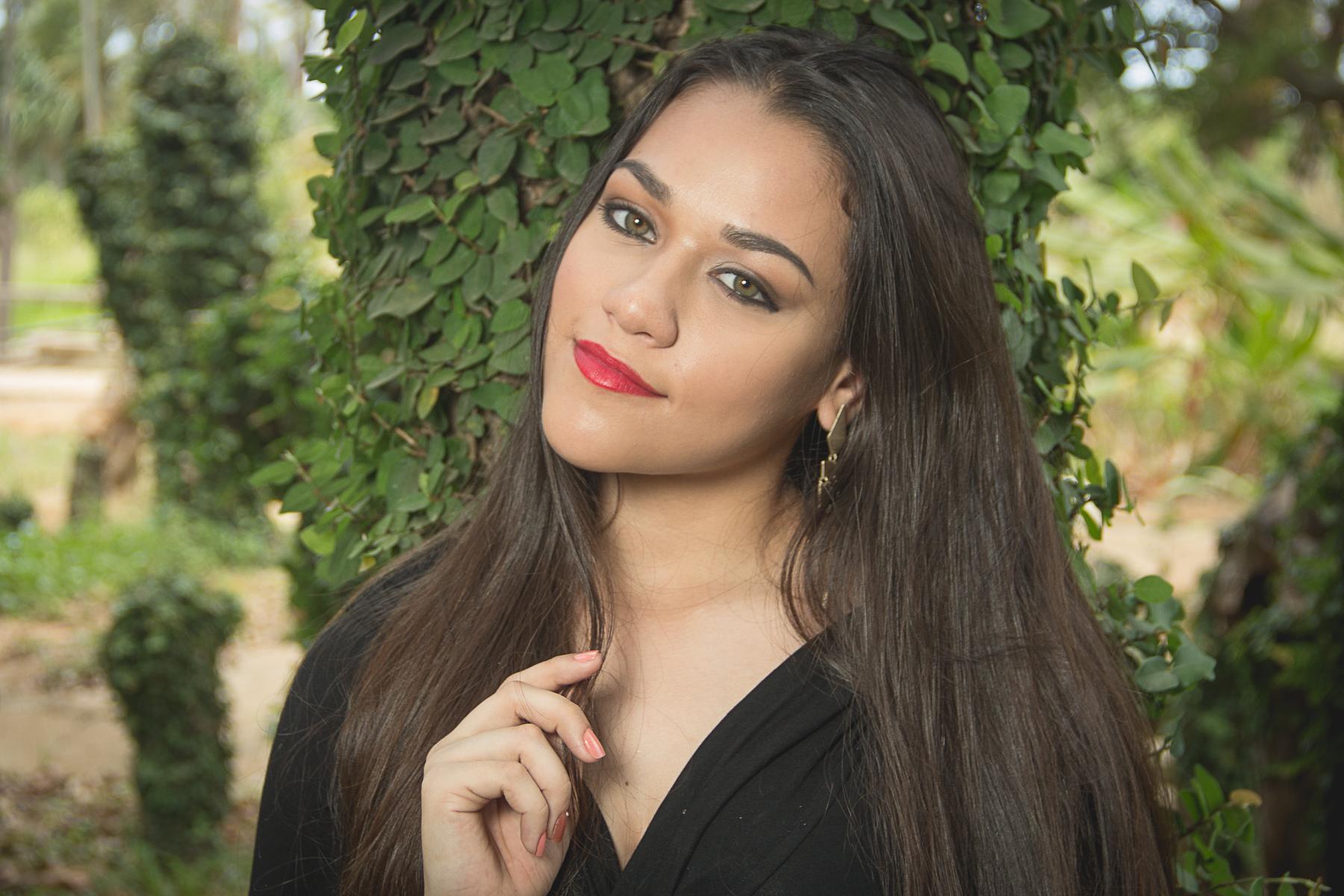 Orianna Tancredi