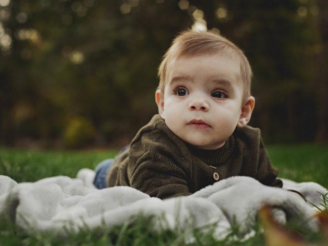 José Alejandro   5 meses