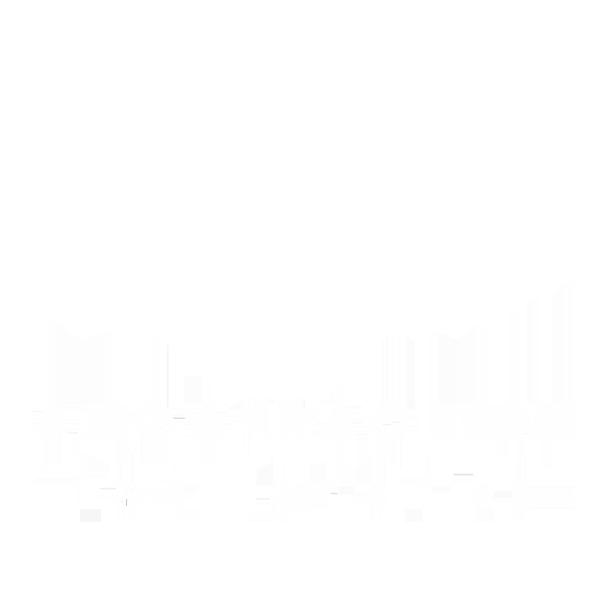 Paola Paolini